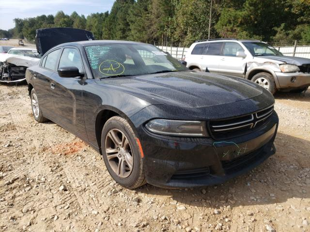 2C3CDXBG1FH840351-2015-dodge-charger