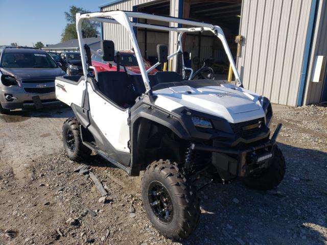 2020 Honda SXS1000 for sale in Sikeston, MO