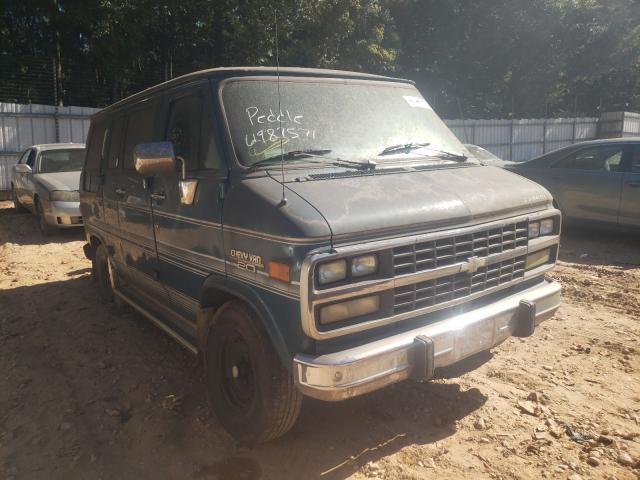 1994 Chevrolet G20 for sale in Austell, GA