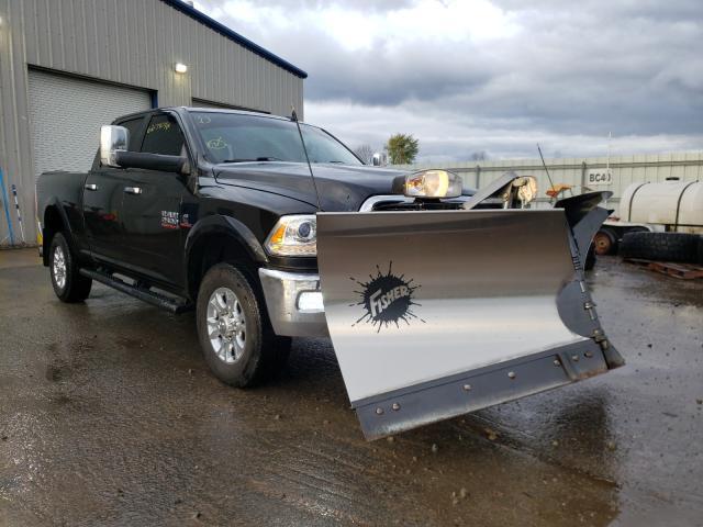Próximos camiones salvage a la venta en subasta
