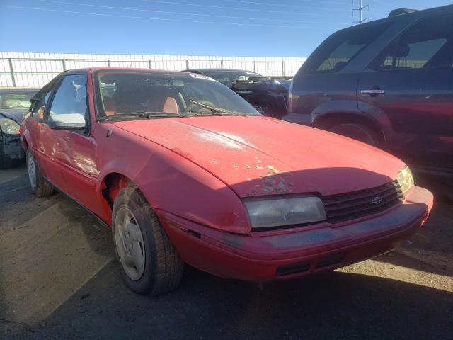 1G1LV15M2SY107483-1995-chevrolet-other