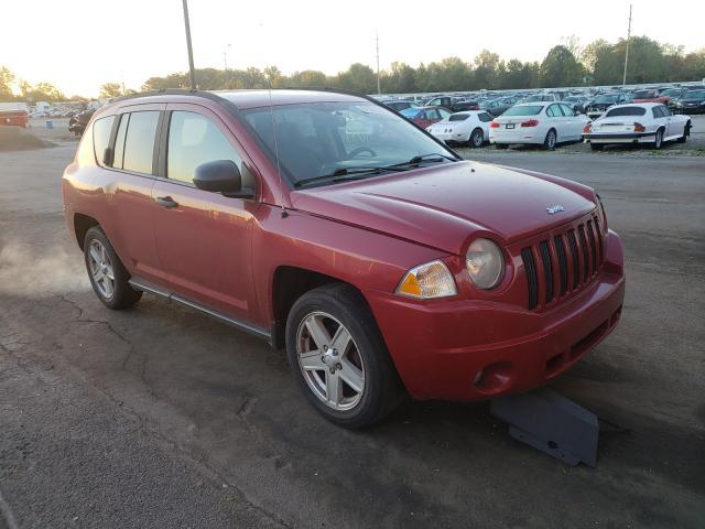 1J8FF47WX7D265448-2007-jeep-compass