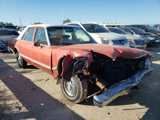 Plymouth salvage cars for sale: 1978 Plymouth Voyager