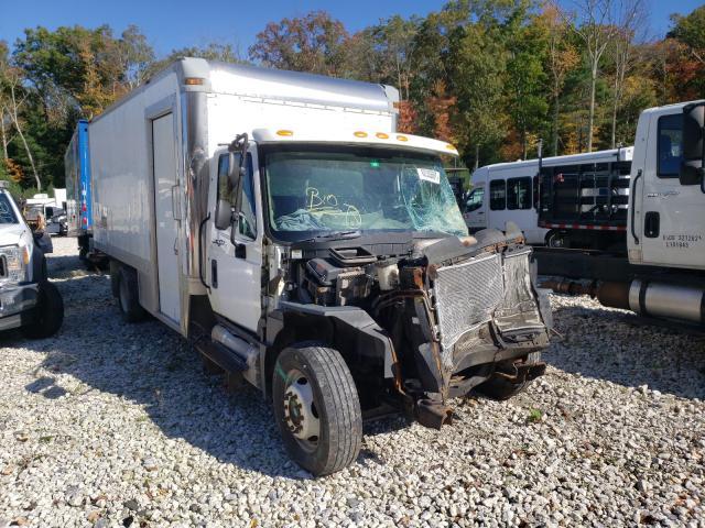 International Terrastar Vehiculos salvage en venta: 2012 International Terrastar
