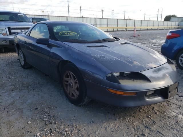 1994 Chevrolet Camaro en venta en Haslet, TX