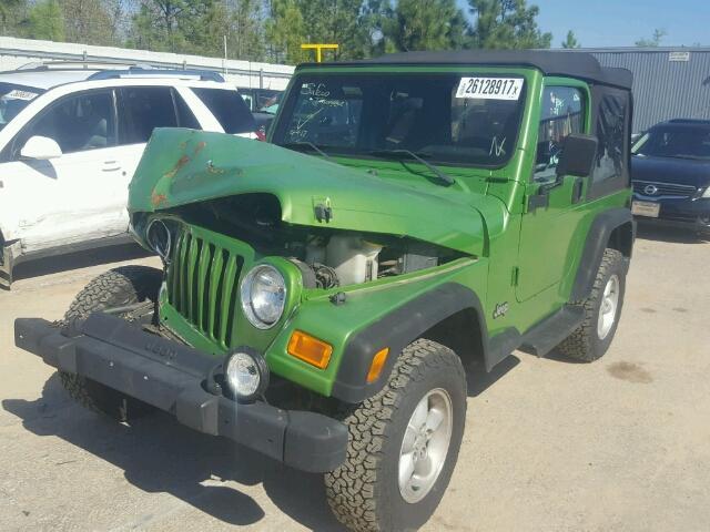 1999 jeep wrangler for sale at copart gaston sc lot 26128917. Black Bedroom Furniture Sets. Home Design Ideas