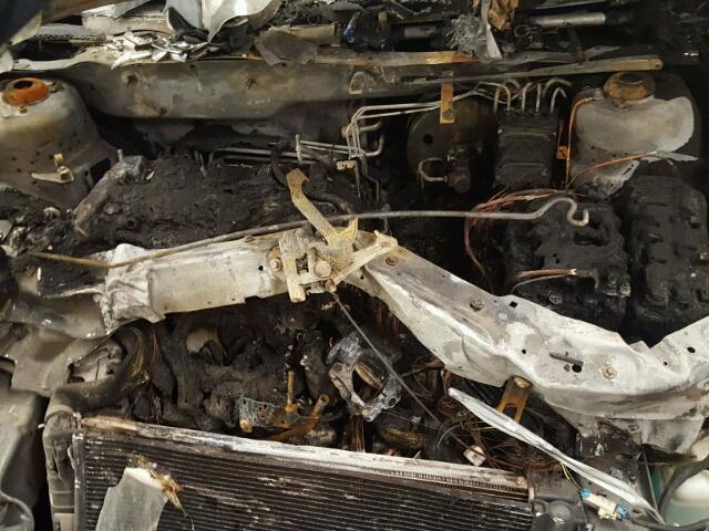 Auto salvage yard denver 11